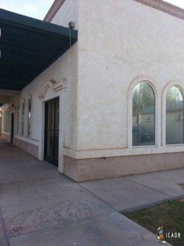504 Adams Ave Ste 3, El Centro, CA 92243