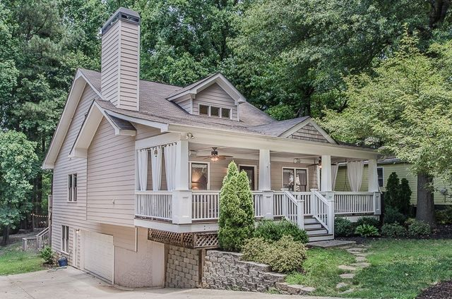 2625 oakdale st nw atlanta ga 30318 home for sale and real estate listing