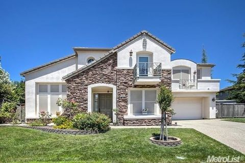 5 bedroom homes for sale in willow springs folsom ca
