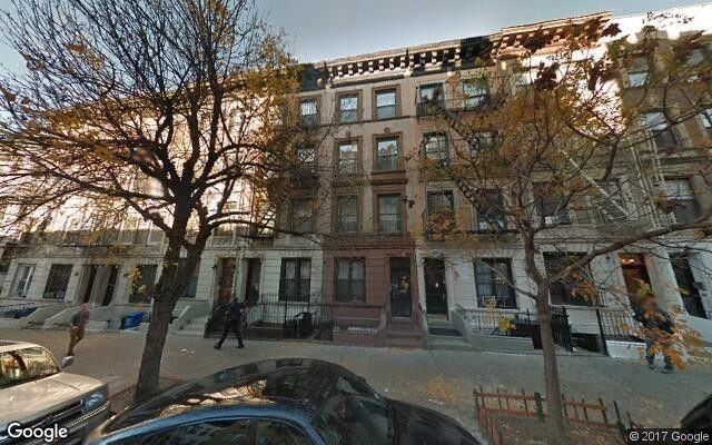 509 W 150th St, Manhattan, NY 10031