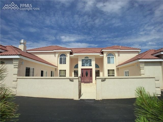 559 s datura dr pueblo west co 81007 home for sale and