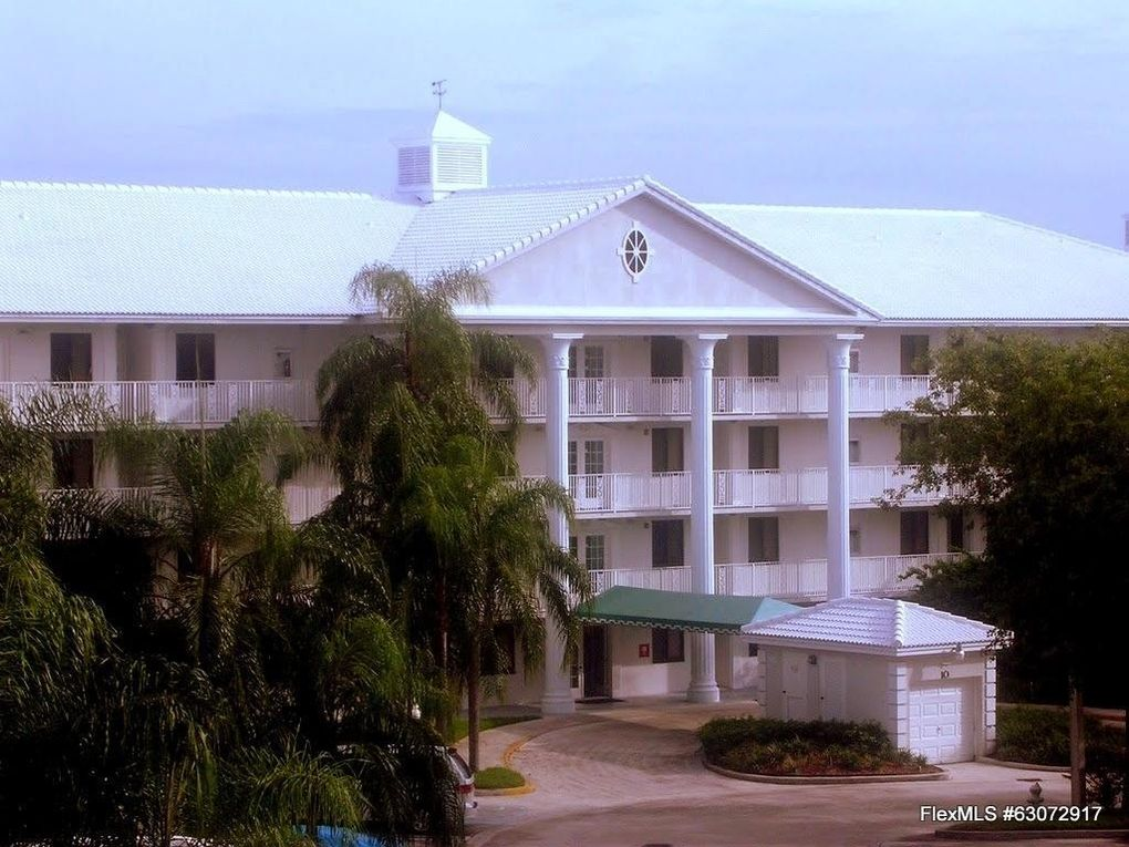 2741 Village Blvd Unit 10-201 West Palm Beach, FL 33409