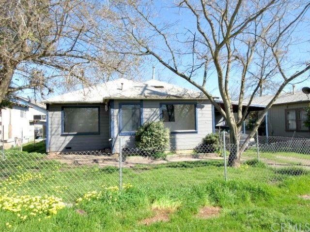 4525 Lincoln Blvd, Oroville, CA 95966