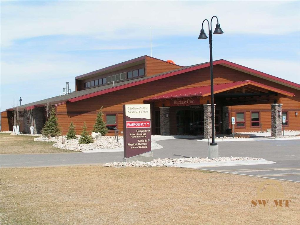 singles in tendoy Tyhee elementary school located in pocatello, idaho - id find tyhee elementary school test scores, student-teacher ratio, parent reviews and teacher stats.