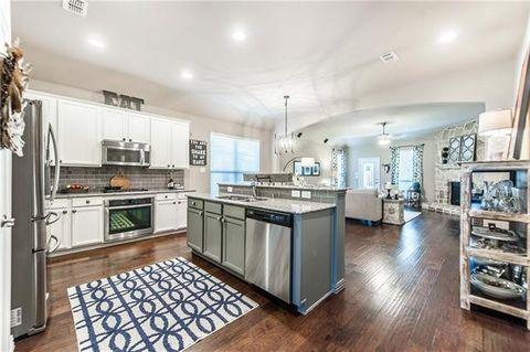 Mckinney Tx Real Estate Mckinney Homes For Sale Realtor