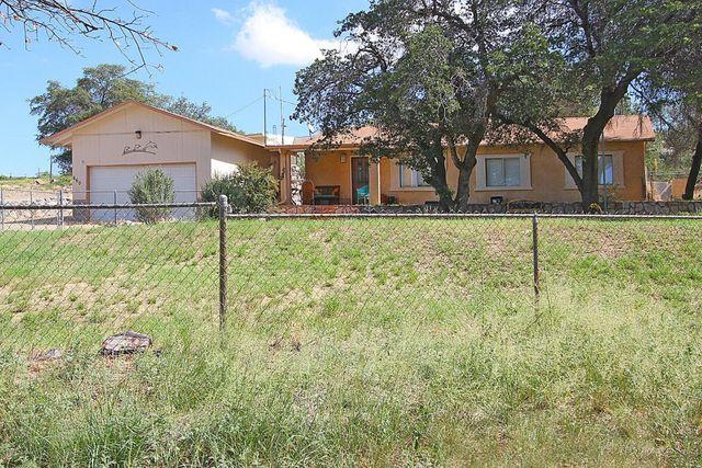 660 w la mariposa st oracle az 85623 home for sale real estate