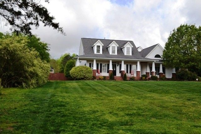 2575 whitley rd fort mill sc 29708 home for sale and