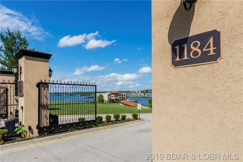 Page 2 Osage Beach Mo Condos Amp Townhomes For Sale