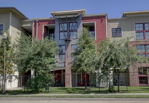 1121 Camellia Blvd Unit 103, Lafayette, LA 70508