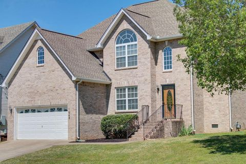 Photo of 1048 Blairfield Dr, Antioch, TN 37013