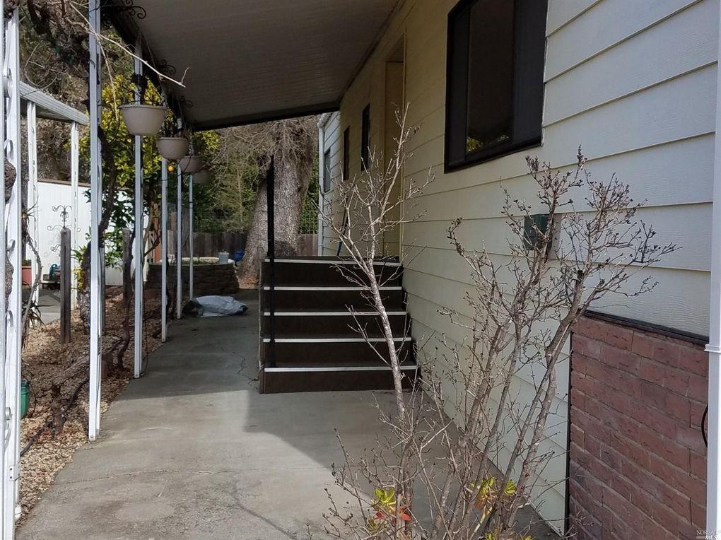 37 Ramon St, Sonoma, CA 95476
