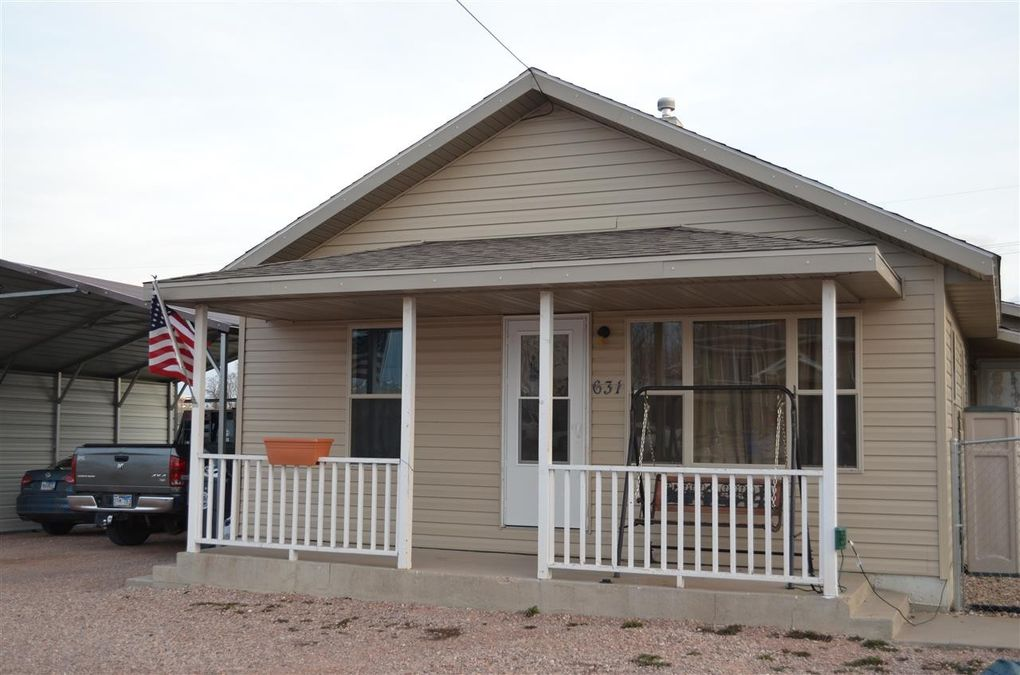 Rapid City Sd Beds For Sale