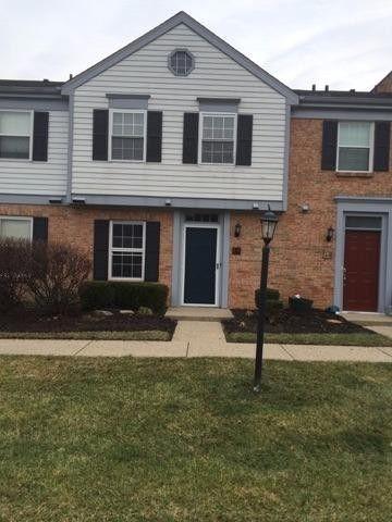 13 Spotswood Cmn, Union Township, OH 45103