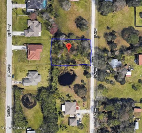 Malabar, FL Land for Sale & Real Estate - realtor com®