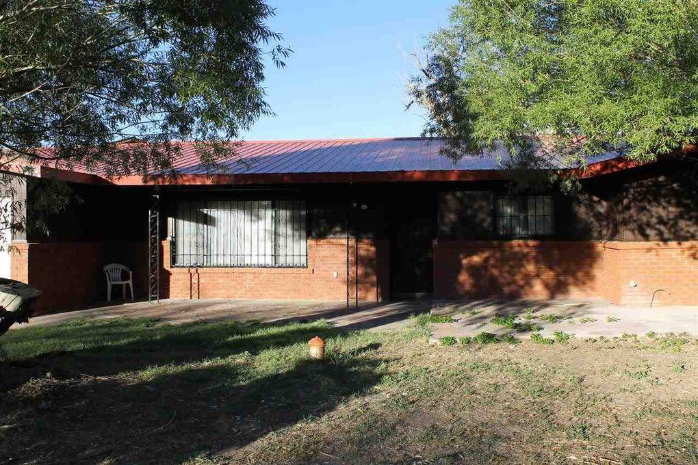 2007 N McCurdy Rd Espanola, NM 87532