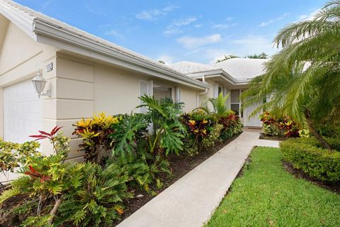 cosy homes for rent palm beach gardens. 1092 Bedford Ave  Palm Beach Gardens FL 33403 House for Sale Real Estate Homes