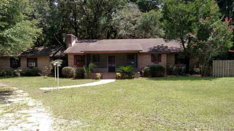 page 10 perry fl real estate homes for sale realtor