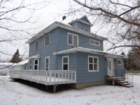 Photo of 505 Mc Pherson St, Littlefork, MN 56653