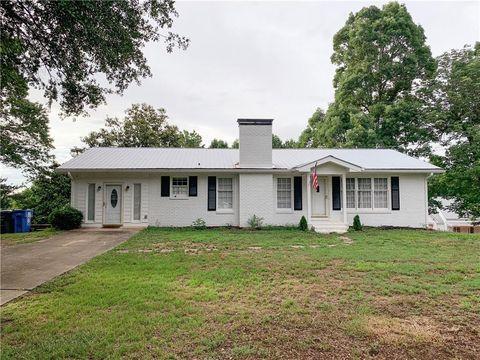 Forsyth County, GA Recently Sold Homes - realtor com®