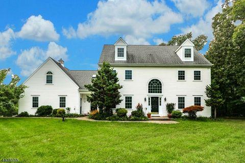 Lambertville Nj Real Estate Lambertville Homes For Sale Realtor