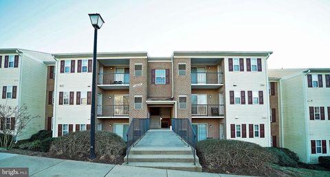 Centreville Va Real Estate Centreville Homes For Sale Realtorcom