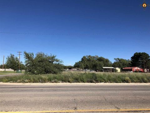 Photo of N Main St, Tatum, NM 88267