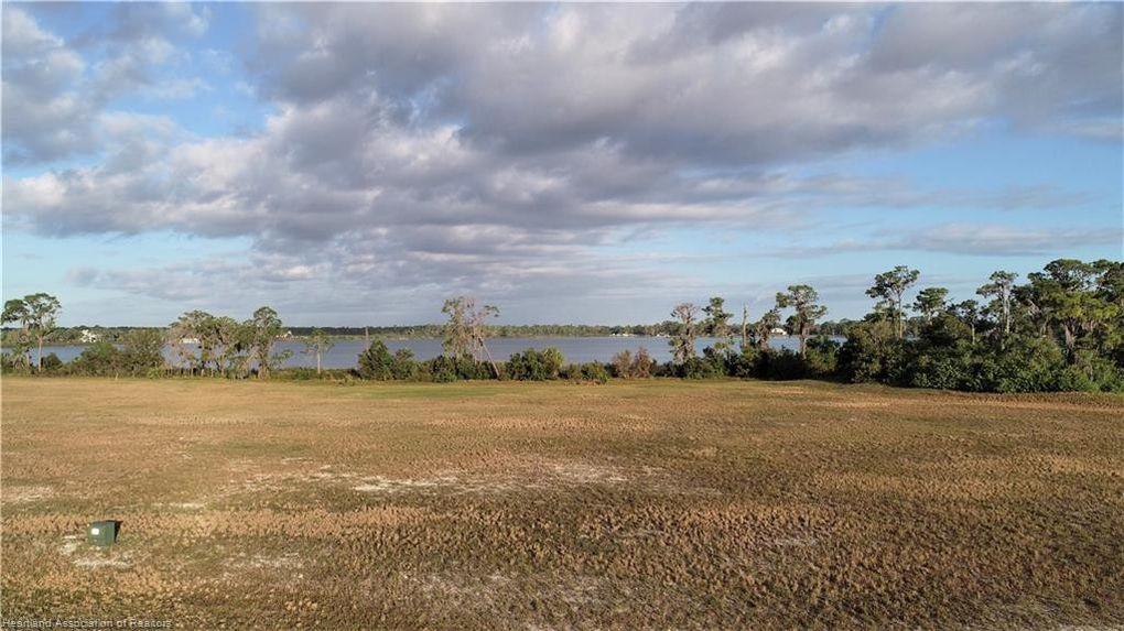 4002 Camp Shore Dr Sebring, FL 33875