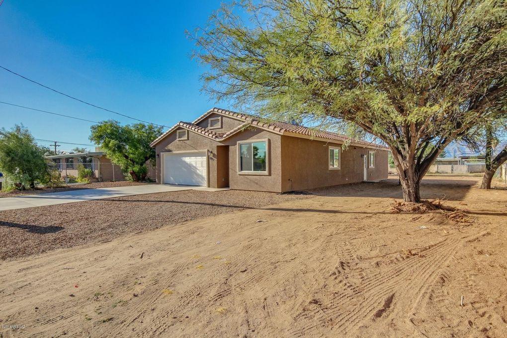 5723 E 23rd St, Tucson, AZ 85711