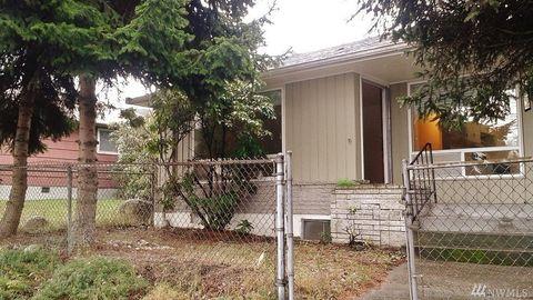 10162 Holman Rd Nw, Seattle, WA 98177
