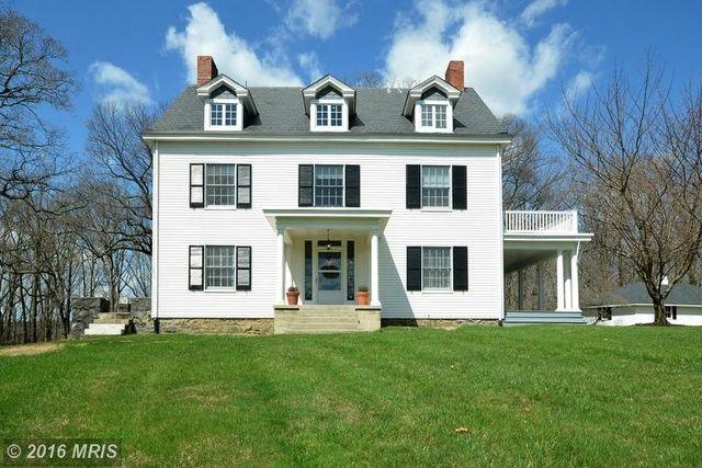 11320 cedar ln kingsville md 21087 home for sale and