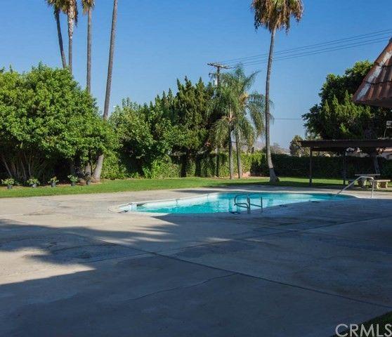 Apartments In Fontana Ca: 16860 Slover Ave Spc 34, Fontana, CA 92337