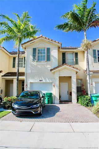 11856 Sw 152nd Pl, Miami, FL 33196