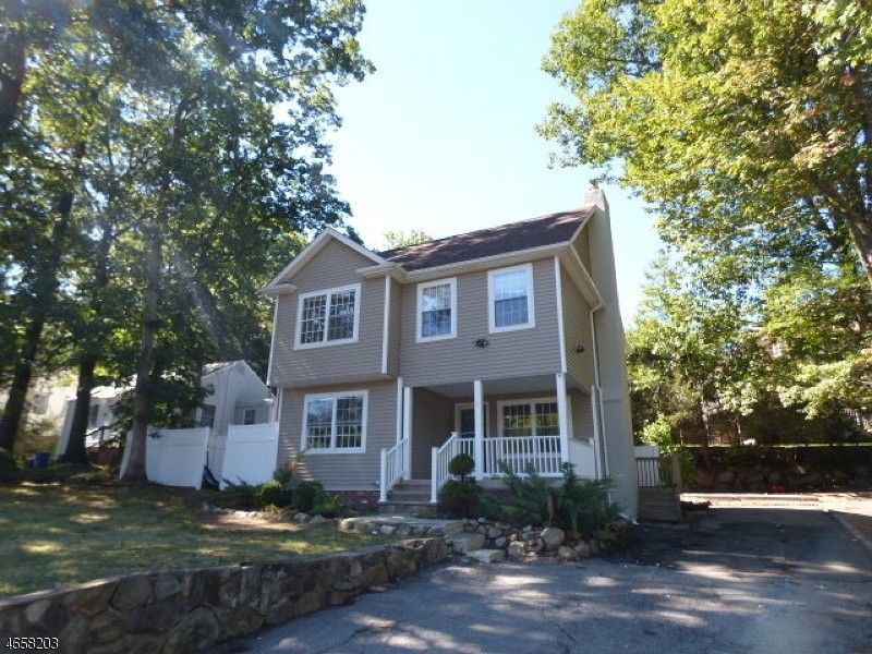 12 Mountain View Trl, Wharton, NJ 07885