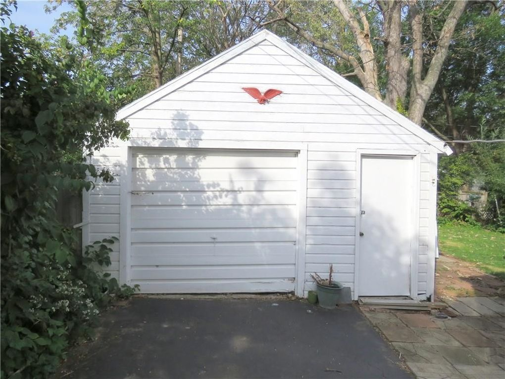 Garden Sheds Rochester Ny garden sheds rochester ny 14626 and inspiration
