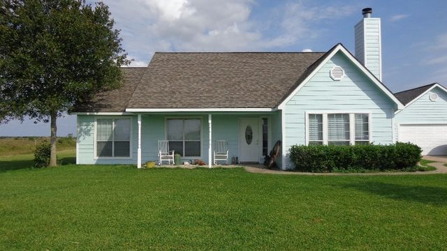 1958 settlers way dr sealy tx 77474 home for sale and