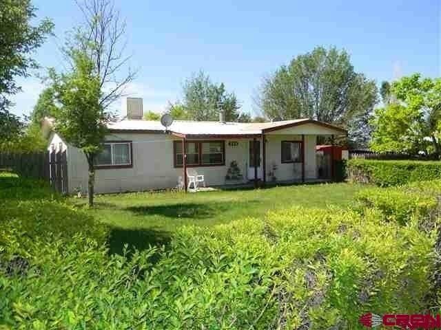 265 sw 11th st cedaredge co 81413 home for sale real