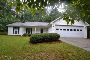 522 Happy Valley Cir Newnan GA 30263