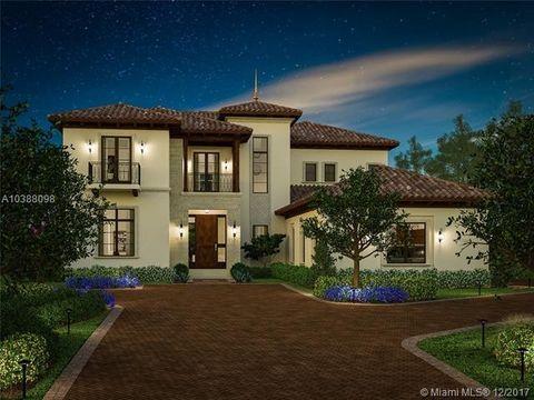 5913 Nw 72nd Way Parkland FL 33067 & Pompano Beach FL Land for Sale u0026 Real Estate - realtor.com® azcodes.com