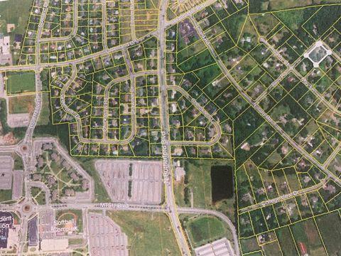 Photo of 2222 Riley Rd, Murfreesboro, TN 37130