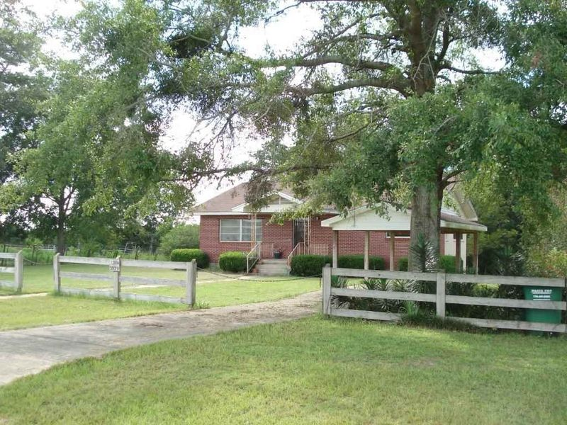 5975 mt pleasant rd quincy fl 32351 home for sale and