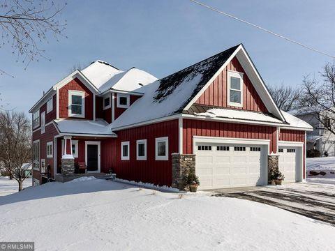 Photo of 15513 Ridgemont Ave Se, Prior Lake, MN 55372