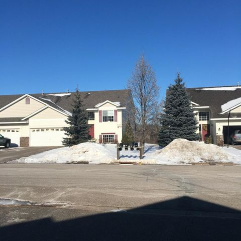 Photo of 384 Meadow Ln, Somerset, WI 54025