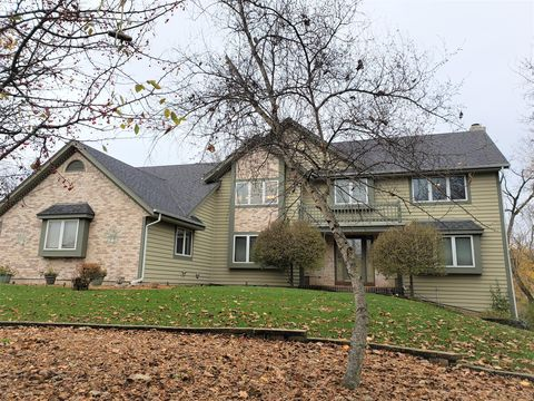 Photo of 8309 S 68th St, Franklin, WI 53132