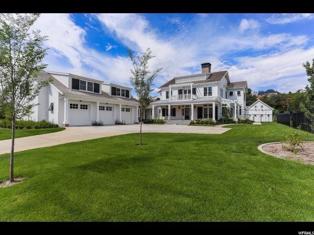 1274 s 1100 e orem ut 84097 home for sale real estate