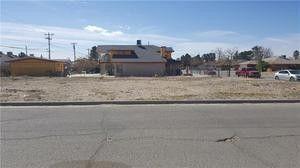 601 Margarita St, Anthony, TX 79821