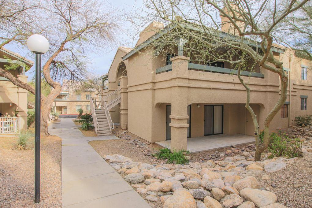 101 S Players Club Dr Apt 21-102, Tucson, AZ 85745
