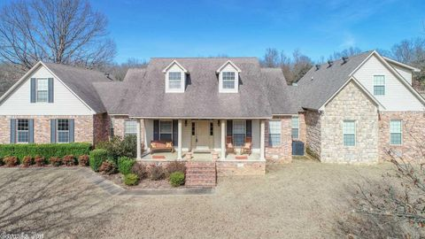 Page 2 White County Ar Real Estate Homes For Sale Realtorcom