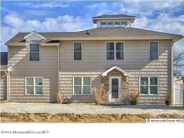 112 johnson rd lavallette nj 08735 home for rent for 1209 ocean terrace nj