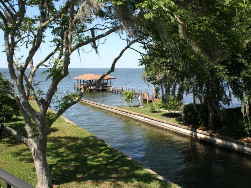19 lakeshore dr yalaha fl 34797 home for sale real
