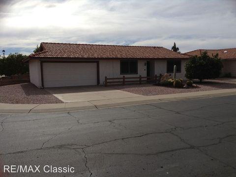 Photo of 769 Leisure World, Mesa, AZ 85206